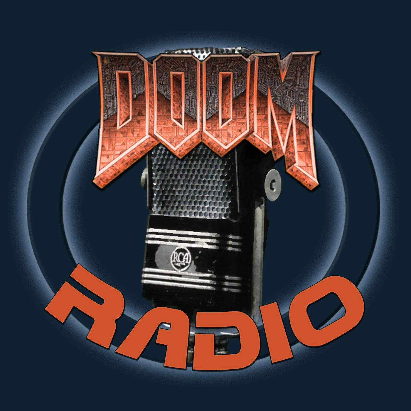 Doom Radio